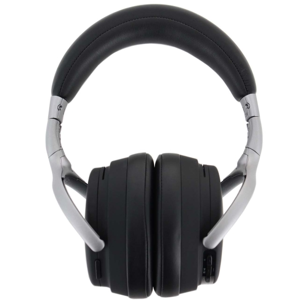Наушники Bluetooth Denon — AH-GC25W Black