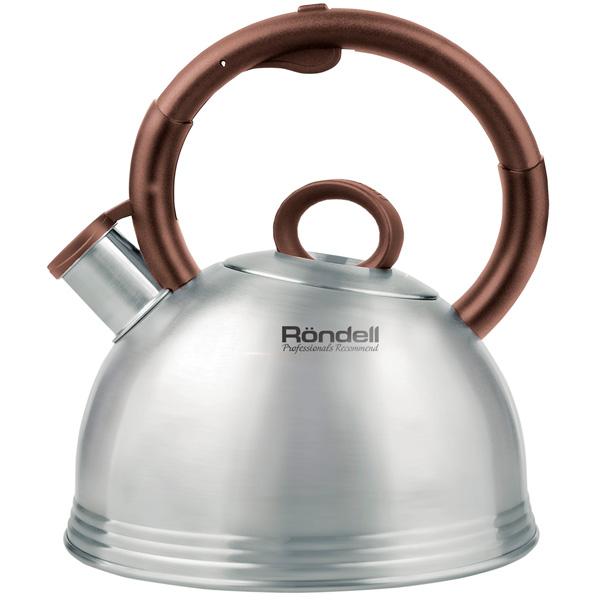 Чайник Rondell Kortado RDS-1035 2,4л