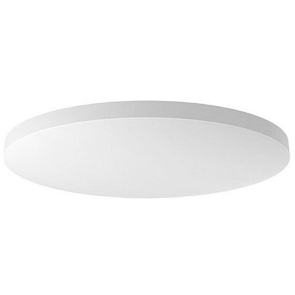 Умный свет Xiaomi Mi LED Ceiling Light (MUE4086GL)