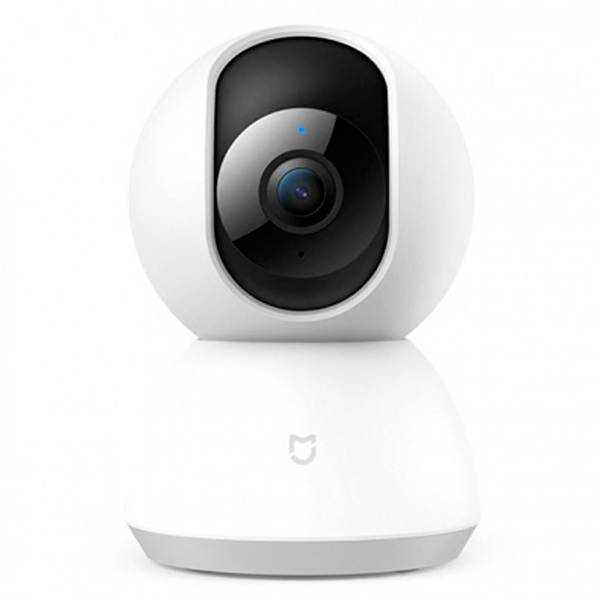 IP-камера Xiaomi Mi Home Security Camera 360 (QDJ4041GL)