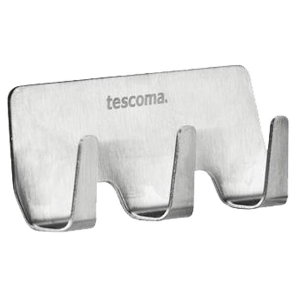 Крючок из нержавеющий стали Tescoma PRESTO (420846)