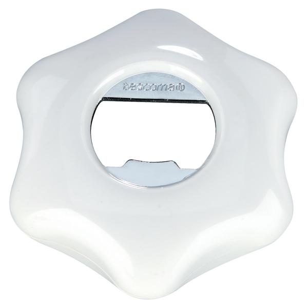 Открывалка для бутылок Tescoma PRESTO (420236)
