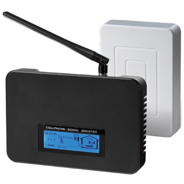 Усилитель интернет сигнала Триколор DS-900-kit