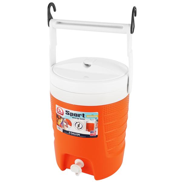 Изотермический контейнер Igloo 00041836