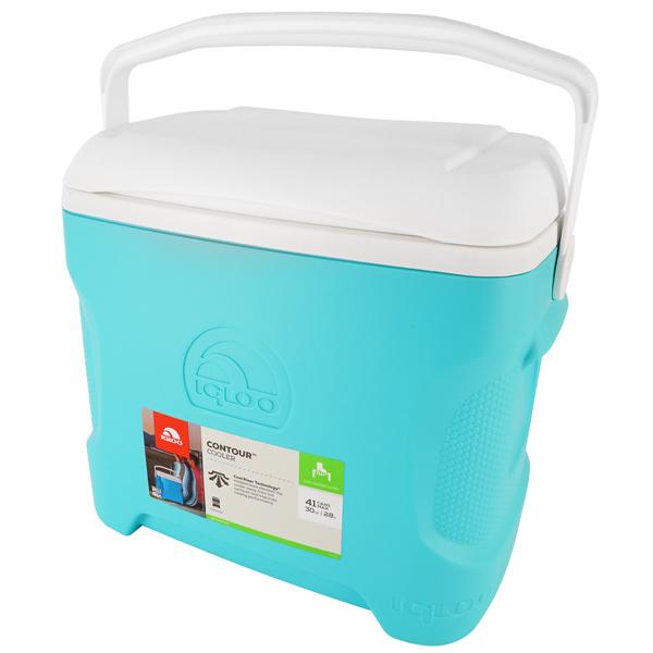 Изотермический контейнер Igloo 00049832