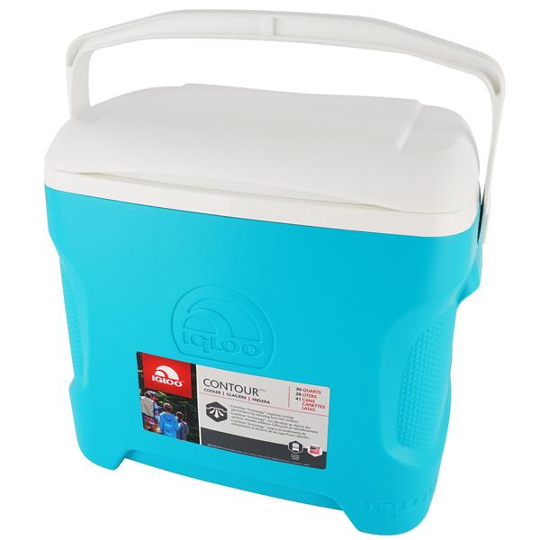 Изотермический контейнер Igloo 00049792