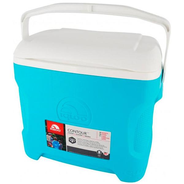 Изотермический контейнер Igloo 00049423