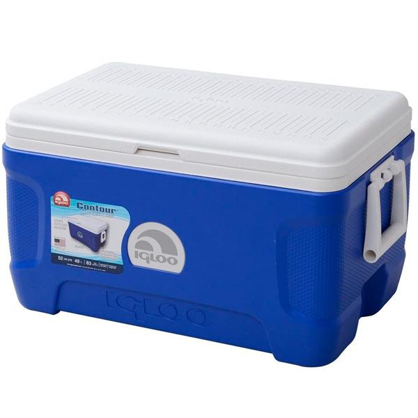 Изотермический контейнер Igloo 00049096