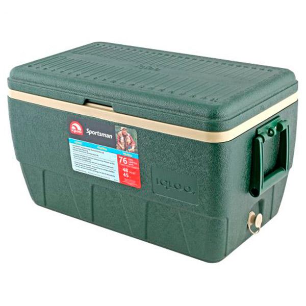 Изотермический контейнер Igloo 00049281