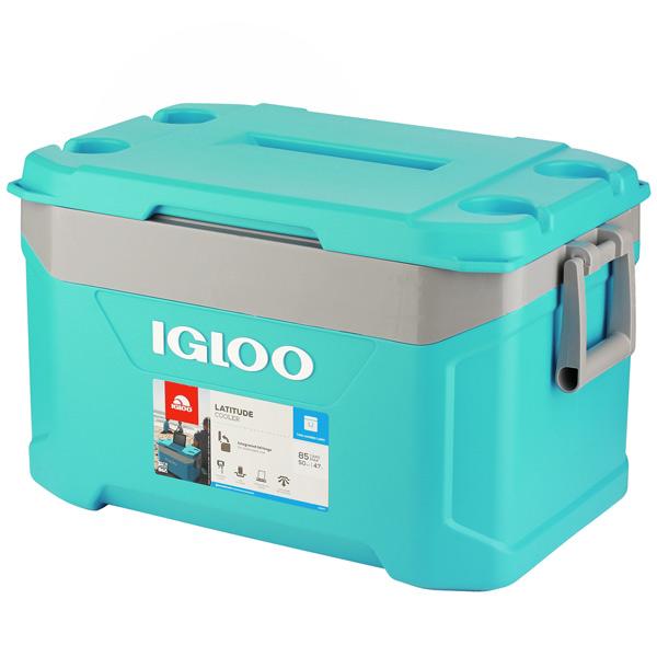 Изотермический контейнер Igloo 00049834
