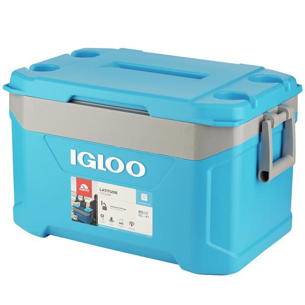 Изотермический контейнер Igloo 00049790
