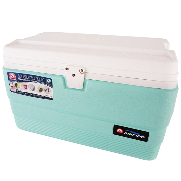 Изотермический контейнер Igloo 00049565