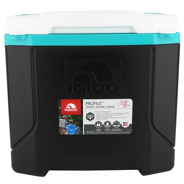 Изотермический контейнер Igloo 00032287