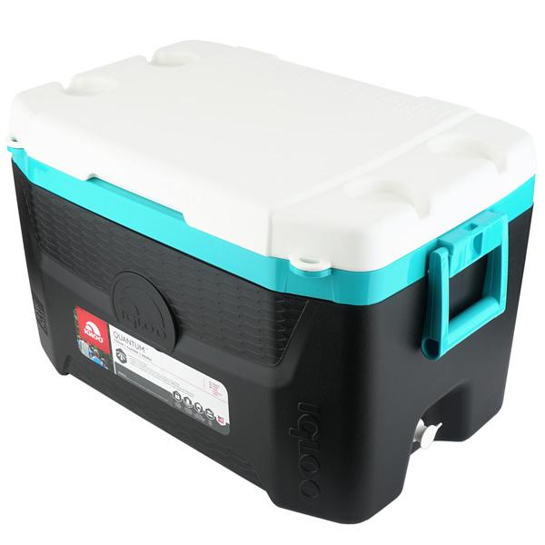 Изотермический контейнер Igloo 00049650