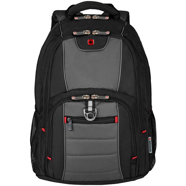 Рюкзак для ноутбука Wenger — 600633