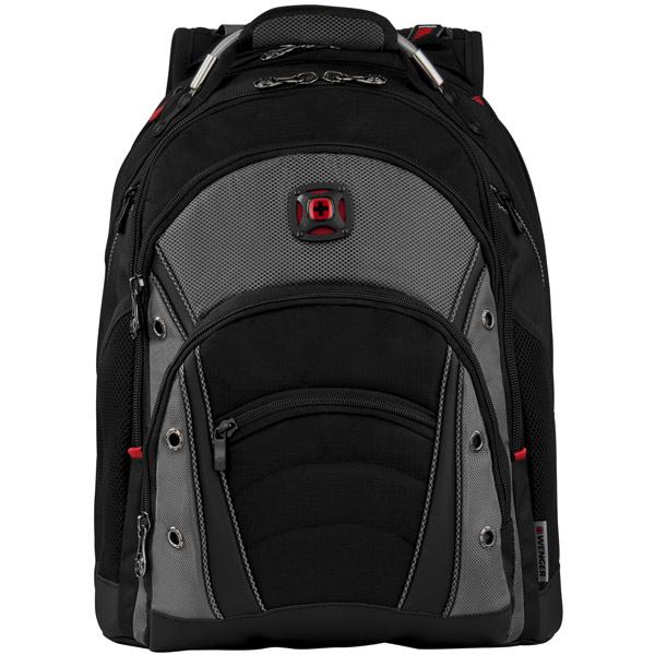 Рюкзак для ноутбука Wenger — 600635