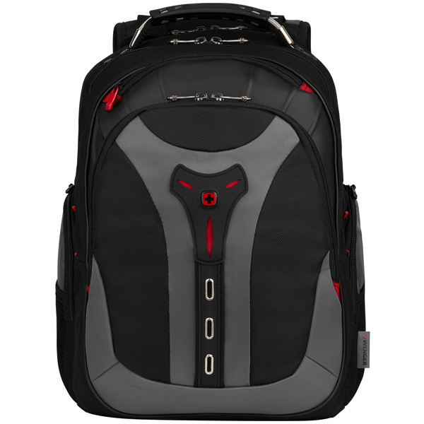 Рюкзак для ноутбука Wenger — 600639