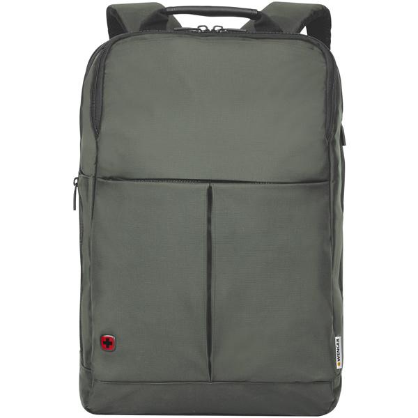 Рюкзак для ноутбука Wenger — 601069