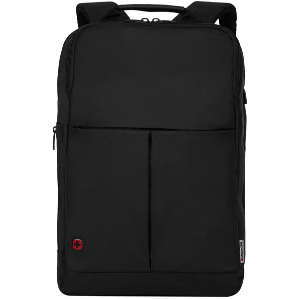 Рюкзак для ноутбука Wenger — 601070
