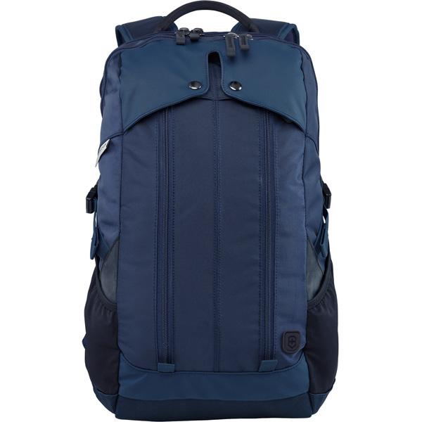 Рюкзак для ноутбука Victorinox — 601809