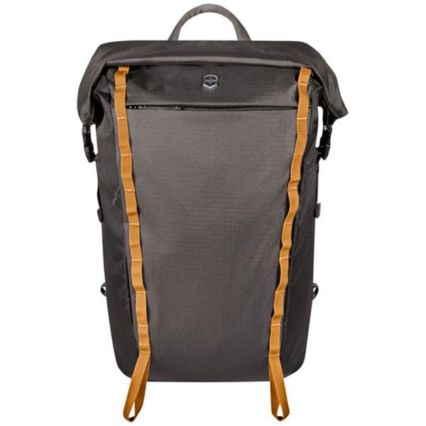 Рюкзак для ноутбука Victorinox — 602135