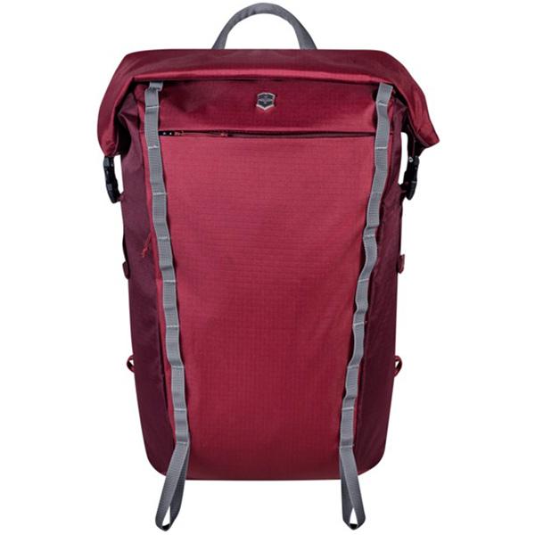 Рюкзак для ноутбука Victorinox — 602136
