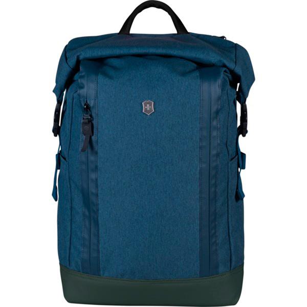 Рюкзак для ноутбука Victorinox — 602147
