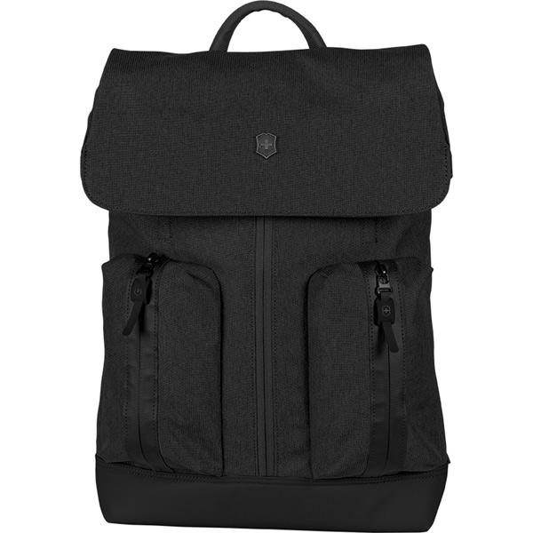 Рюкзак для ноутбука Victorinox — 602642