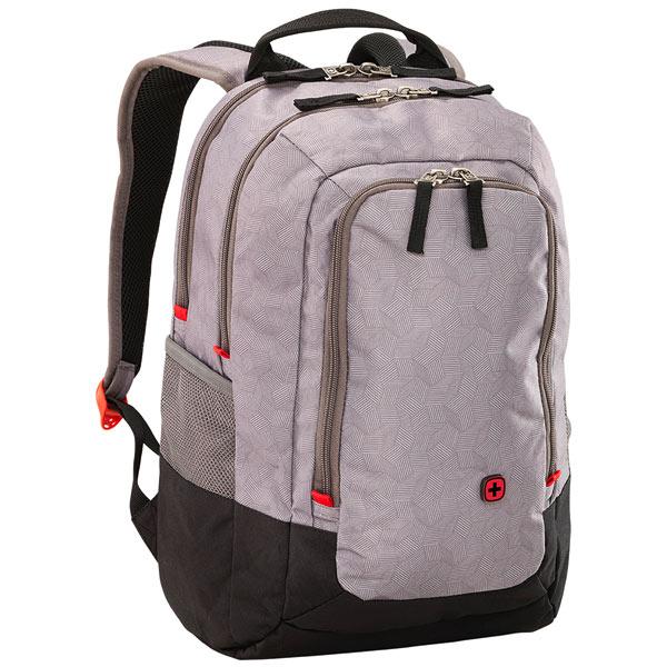 Рюкзак для ноутбука Wenger — 602656
