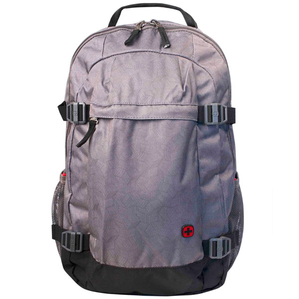 Рюкзак для ноутбука Wenger — 602658