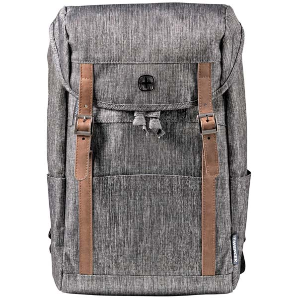 Рюкзак для ноутбука Wenger — 605025