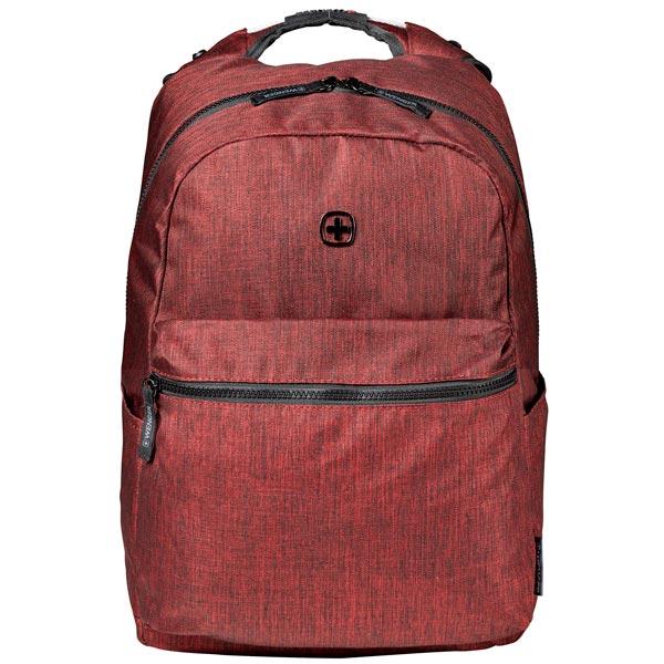 Рюкзак для ноутбука Wenger — 605027