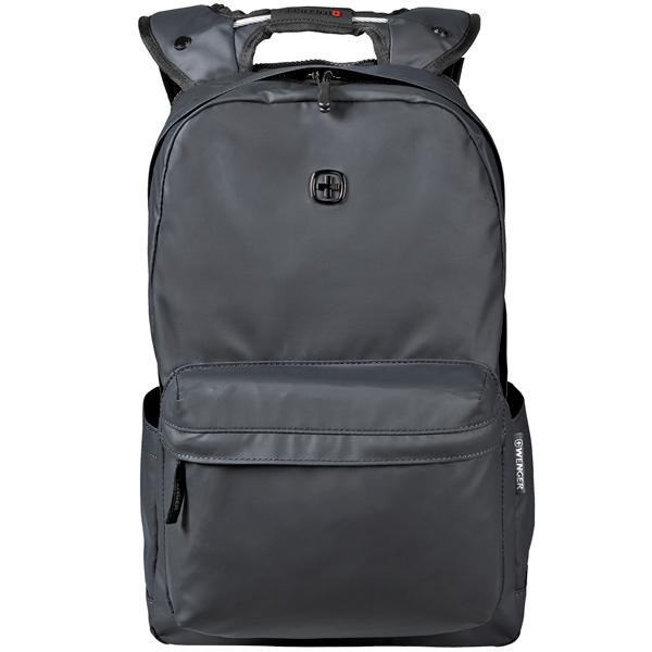 Рюкзак для ноутбука Wenger — 605032