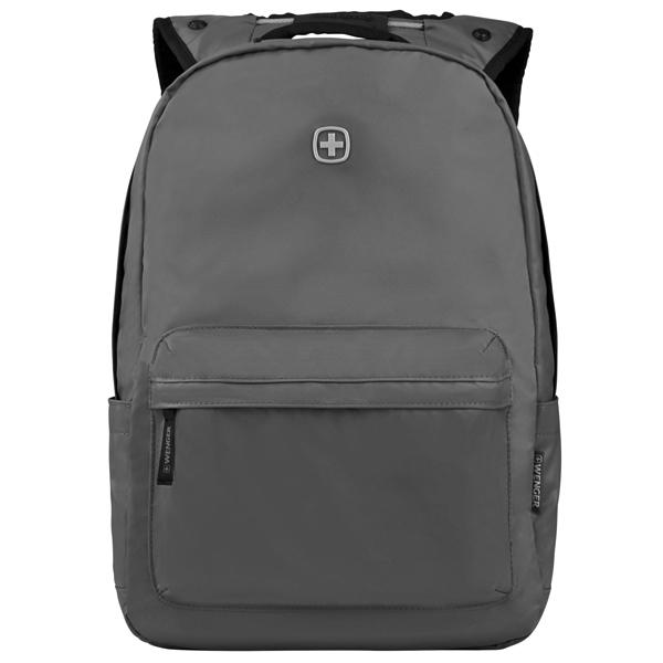 Рюкзак для ноутбука Wenger — 605033
