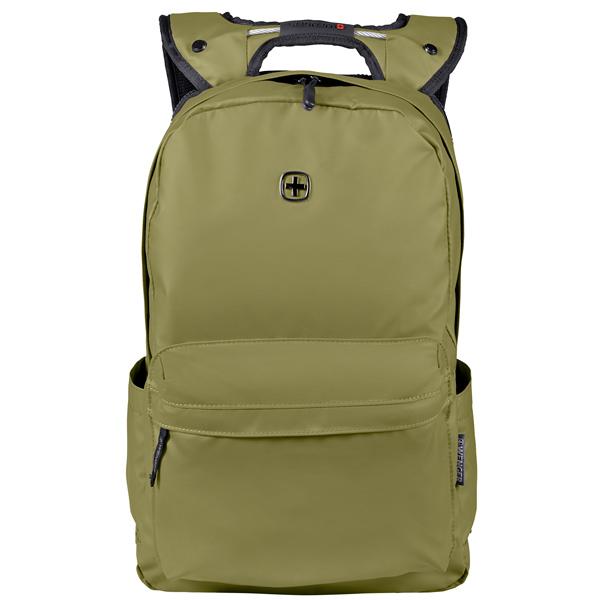 Рюкзак для ноутбука Wenger — 605034