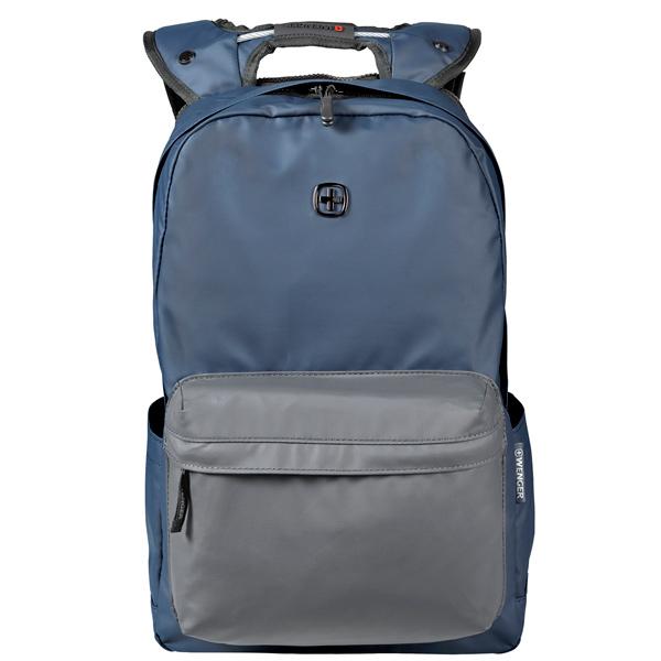 Рюкзак для ноутбука Wenger — 605035