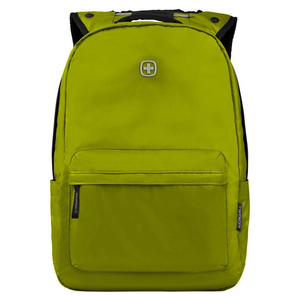Рюкзак для ноутбука Wenger — 605202