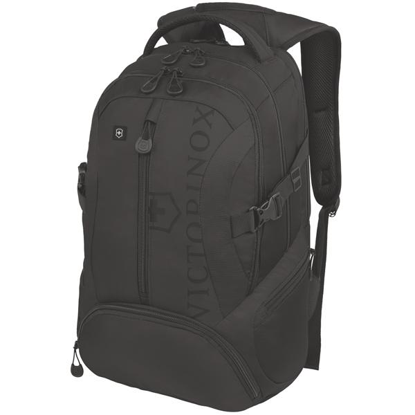 Рюкзак для ноутбука Victorinox — 31105101