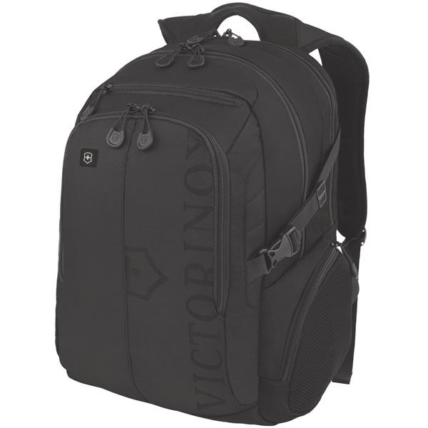 Рюкзак для ноутбука Victorinox — 31105201