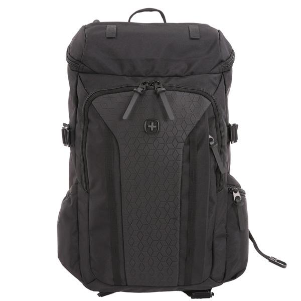 Рюкзак для ноутбука Wenger — 2717202408