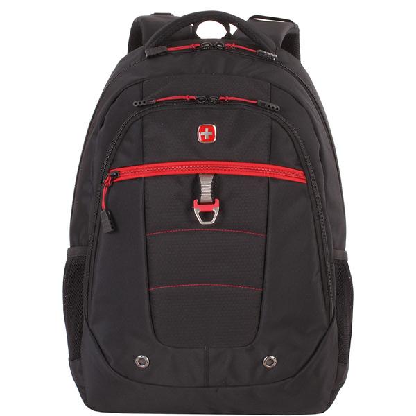 Рюкзак для ноутбука Wenger — 5918201419