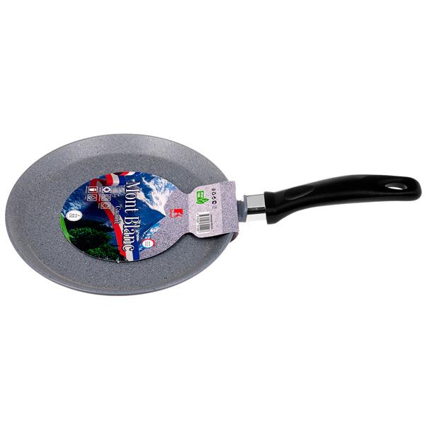 Сковорода блинная Renard Mont Blanc (RMC220)