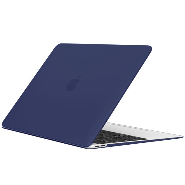 Кейс для MacBook Vipe VPMBAIR13BLUE
