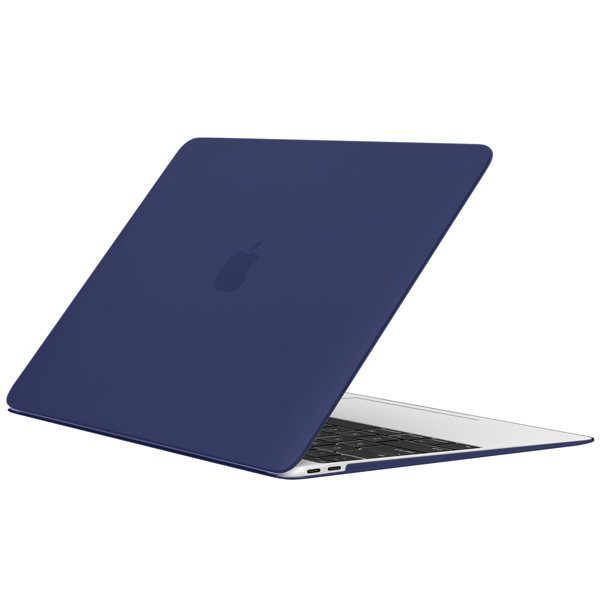 Кейс для MacBook Vipe VPMBPRO13BLUE