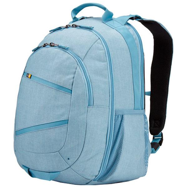 Рюкзак для ноутбука Case Logic — BPCA-315 LIGHT BLUE