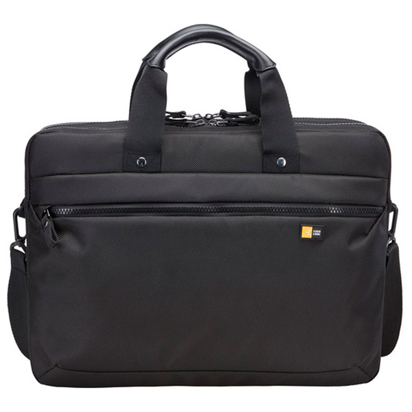 "Кейс для ноутбука до 17"" Case Logic BRYB-115 BLACK"