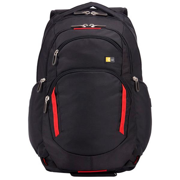 Рюкзак для ноутбука Case Logic BPED-115 BLACK