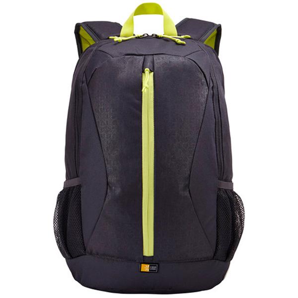 Рюкзак для ноутбука Case Logic — IBIR-115 ANTHRACITE
