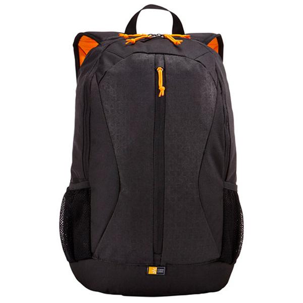 Рюкзак для ноутбука Case Logic — IBIR-115 BLACK