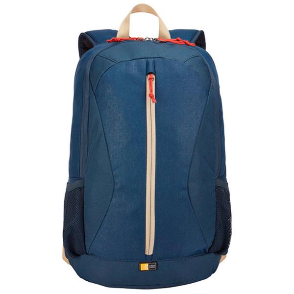 Рюкзак для ноутбука Case Logic — IBIR-115 DRESS BLUE